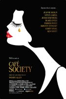 Café Society - Trailer