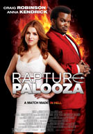 Rapture-Palooza - Trailer
