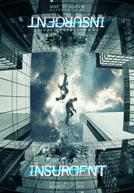 The Divergent Series: Insurgent - Trailer