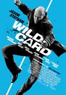Wild Card - Trailer