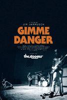 Gimme Danger - Clip