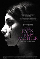 The Eyes of My Mother - Clip