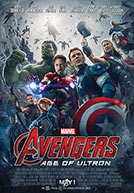 Marvel's Avengers: Age of Ultron - Trailer