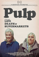 Pulp: A Film About Life, Death and Supermarkets - Clip