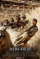 Ben-Hur - Trailer 4