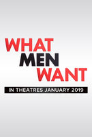 What Men Want - Trailer