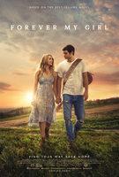 Forever My Girl - Trailer