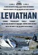 Leviathan - Trailer
