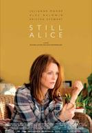 Still Alice - Trailer