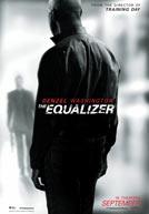 The Equalizer - Trailer 2