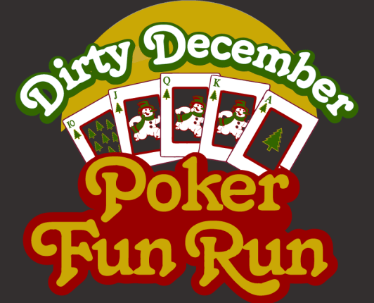Dirty Poker