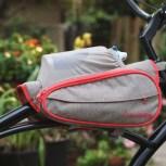 image of bike bag holiday gift