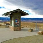 Boulder to Denver Bike Path