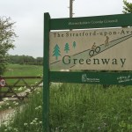 stratford-greenway