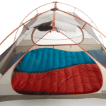 REI Half Dome 2 Tent Review