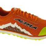 Save 25% Off Altra Shoes at Amazon