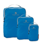 Eagle Creek Specter Pack-It Cubes Review