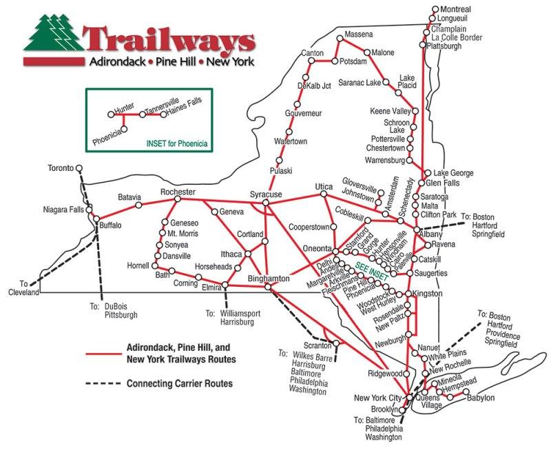 2012_tways_routemap_clr2