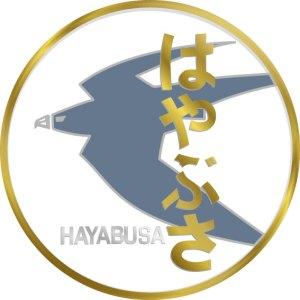 hayabusa-hm