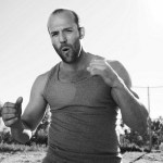 The Jason Statham Workout and Diet Plan for Extreme Ass Kicking