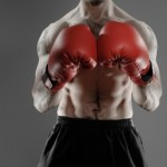 How To Train Like A Boxer For Rapid Fat Loss