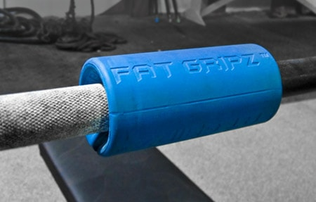 fat-gripz-big
