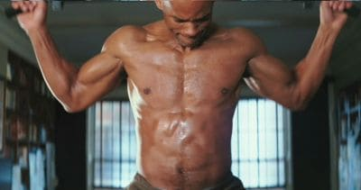 will-smith-workout