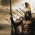 Warrior Workout For Rapid Fat Loss