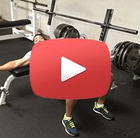 best-butt-exercise