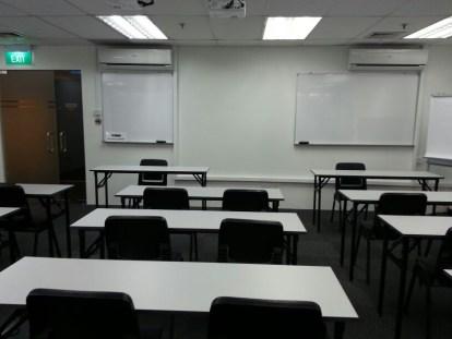 Training-Room-Rental-Singapore-4