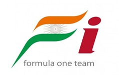 Force India Team