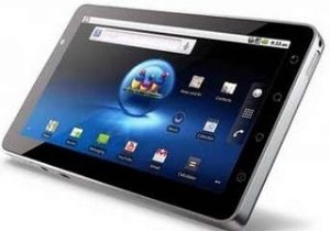 tablets in india 300x210 Reliance Communications Joins The Tablet Race With A Rs 13K Tablet