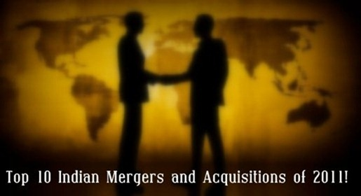 Mergers & Acquistions-001