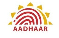 Aadhar Poll: Have you applied yet? If not, why?