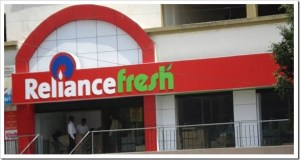 Religious Sentiments Force Reliance To Quit Rs. 40k Cr Non-Veg Products Business