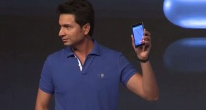 YU Yuphoria launched At Rs.6999, Fitness Band YU Fit at Rs.999