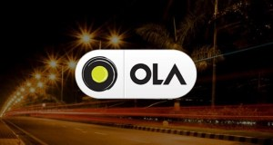 Ola to Invest Rs 5,000 Cr in Cab Leasing Business
