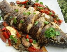 ryba-v-duhovke-originalnye-recepty-2