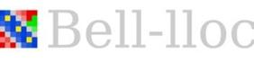 logo_Belllloc