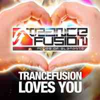 Trancefusion - Power of Elements (19.04.2014) @ Prague, Czech Republic