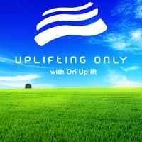 Uplifting Only 076 (23.07.2014) with Ori Uplift