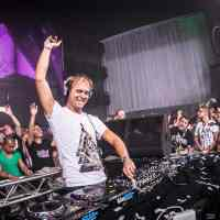 A State Of Trance 682 (25.09.2014) with Armin van Buuren
