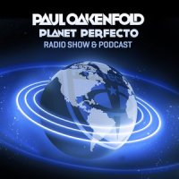 Planet Perfecto 200 (01.09.2014) With Paul Oakenfold