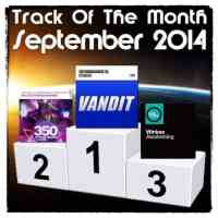 Track Of The Month September 2014: Extravagance SL – Cthulhu