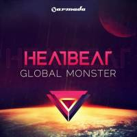 Heatbeat - Global Monster
