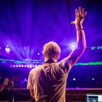 A State Of Trance 699 (22.01.2015) with Armin van Buuren