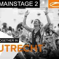 A State Of Trance 700 - Mainstage 2 (21.02.2015) @ Utrecht, Netherlands
