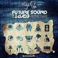 Aly & Fila - Future Sound Of Egypt Vol. 3