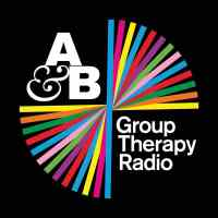 Group Therapy 132 (29.05.2015) with Above & Beyond and Myon & Shane 54