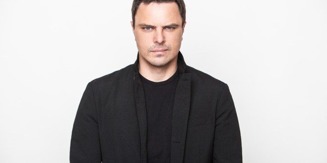 Markus-Schulz-Approved-Photo-2